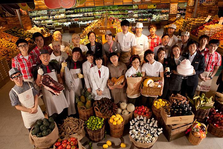 SSG Food Market branding by Mucca 09 SSG Food Market branding by Mucca