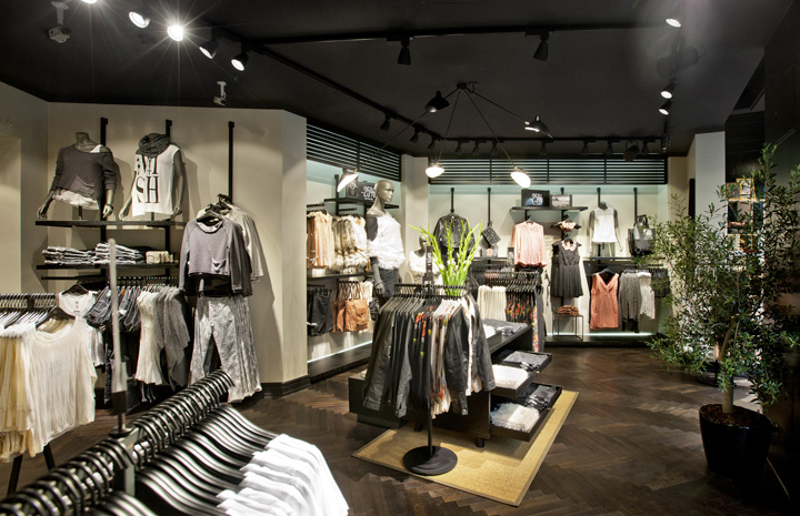 Image result for clothes shop