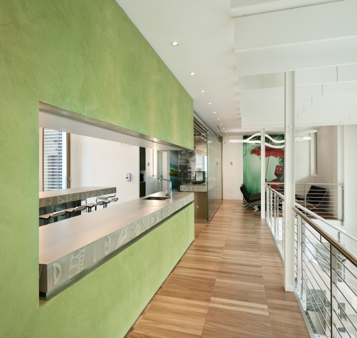 Autodesk offices by Goring Straja Architects Milan 33 Autodesk offices by Goring & Straja Architects, Milan