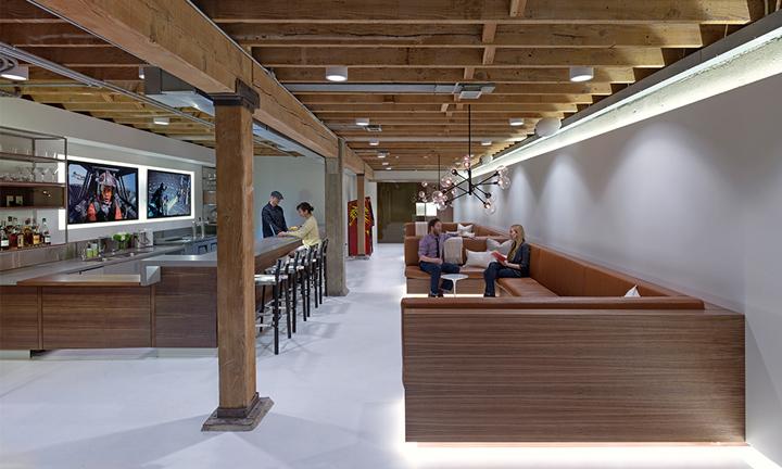 studio oa office common areas uber office design studio giant pixel office design studio capital lab studio oa