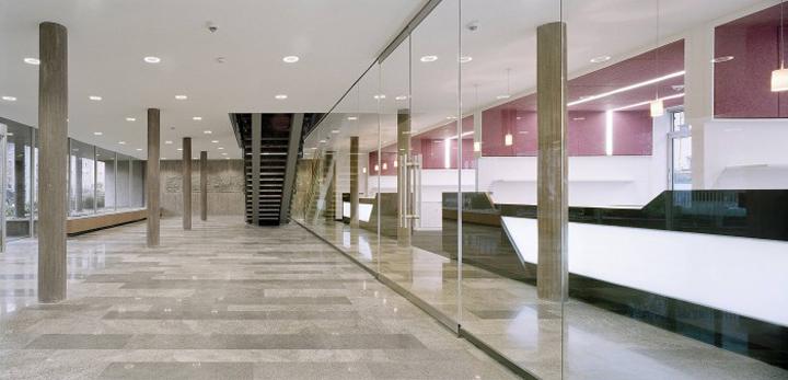 Junior Interior Design Jobs Uk