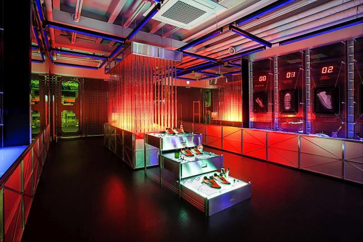 Furniture Design Hall Fame