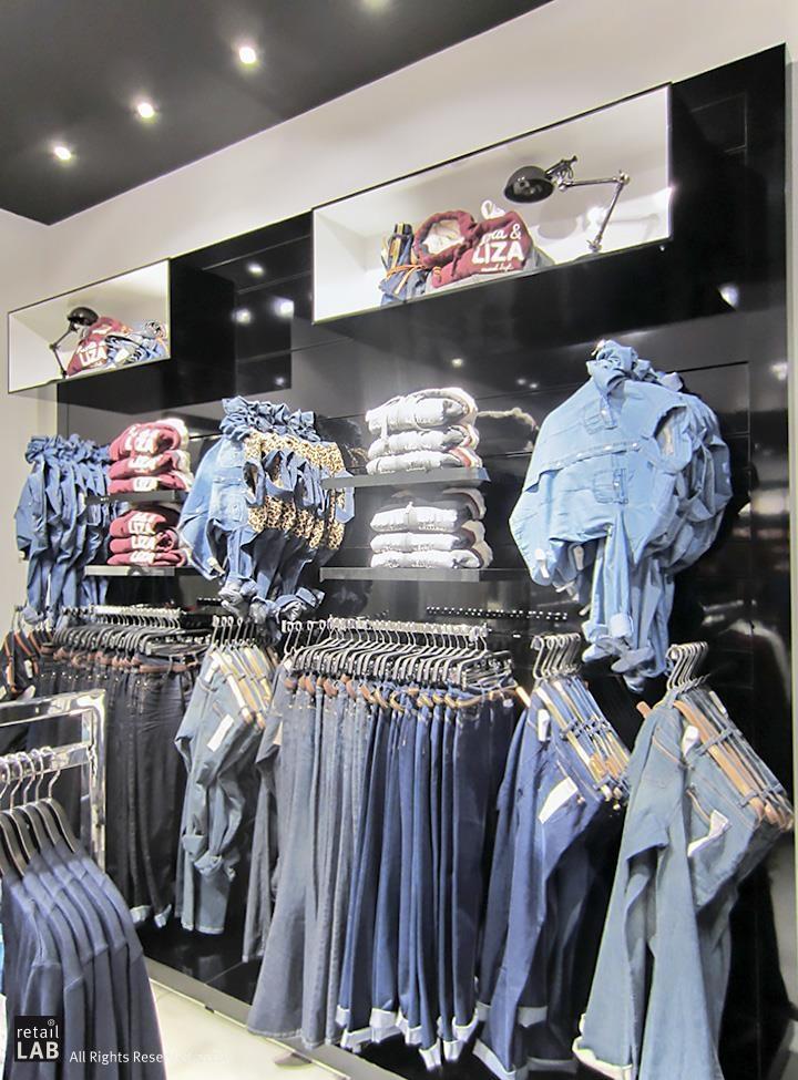 Fresh Market Store 007