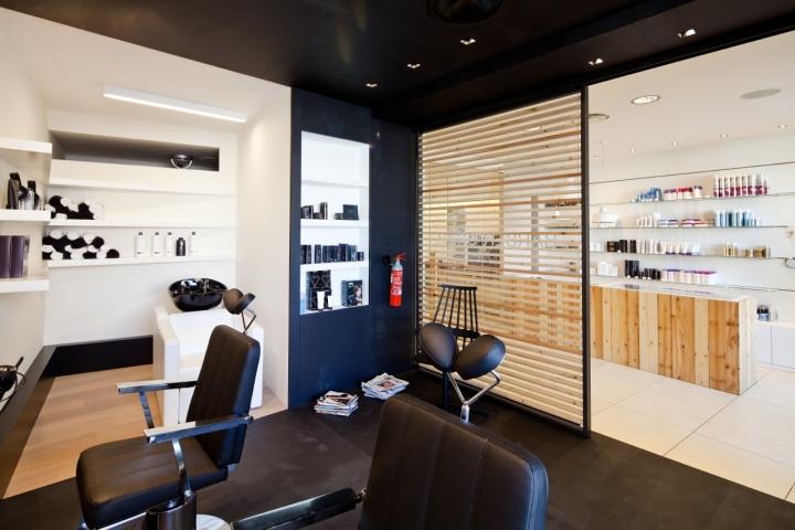 Fashion Studio Lighting
