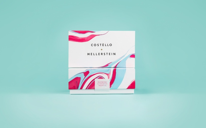 Costello Hellerstein packaging by Robot Food 05 Costello & Hellerstein packaging by Robot Food