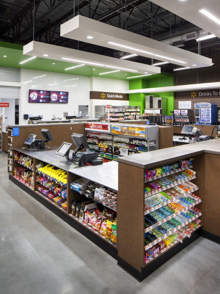 Fresh Market Jobs Lafayette La