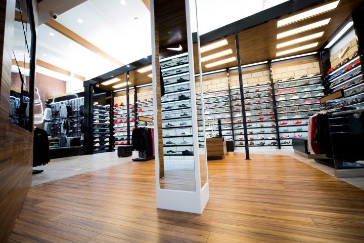 Keen Shoes Osaka