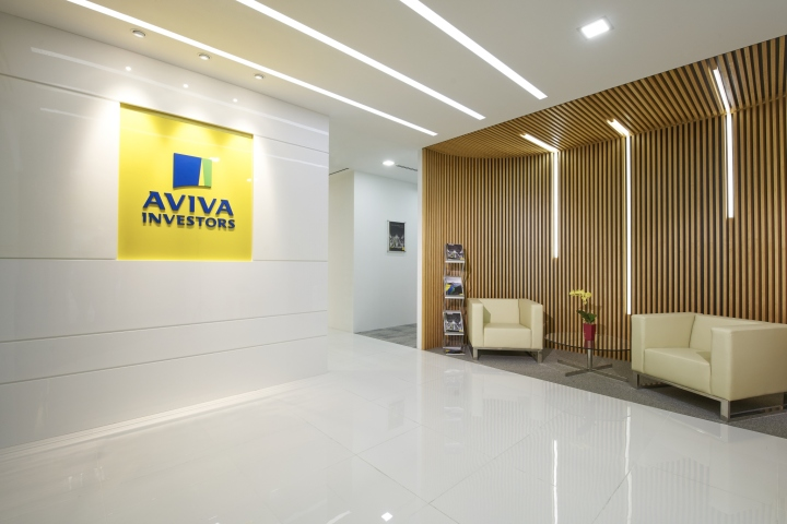 , Aviva Investors Asia Office by Raw Design Consultants, Singapore, Office Furniture Dubai | Office Furniture Company | Office Furniture Abu Dhabi | Office Workstations | Office Partitions | SAGTCO
