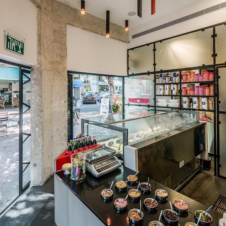Kitchen Interior Design Pdf