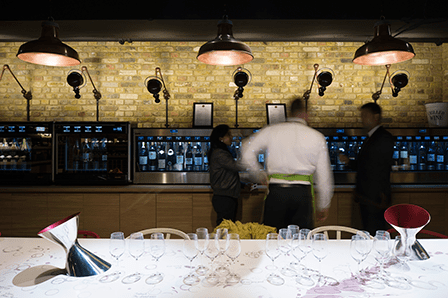 hedonism-wines-decanter-website-london