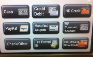 self-checkout-layout-of-payment-methods