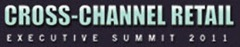 RIS_cross-channel_executive_summit