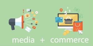 media+commerce