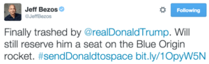 senddonaldtospace
