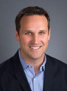 Greg Pulsifer