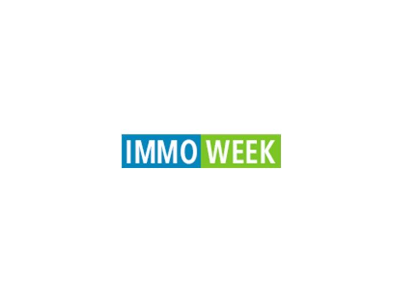 Retail In dans Immoweek