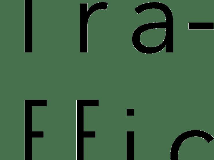 Salon TRAFFIC