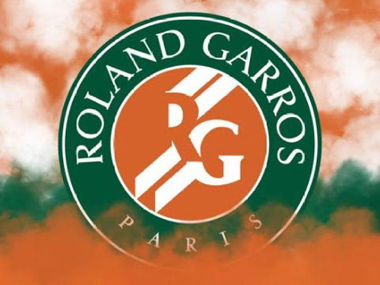 Rolland Garros
