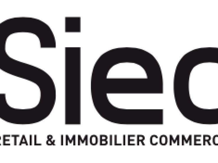 SIEC 2018