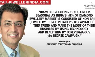 Quote-Sachin-Jain-President-Forevermark
