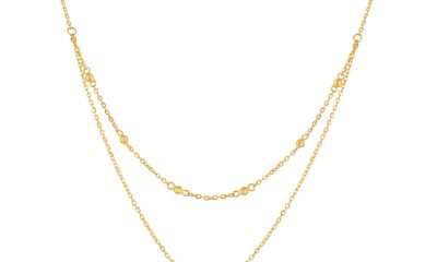 Reliance Jewels launches Bella Collection for the women of today