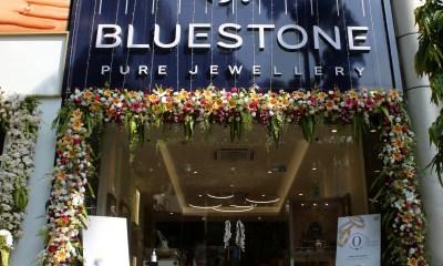 BlueStone launch new store in Mumbai