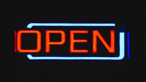 How To Keep Your Business Open
