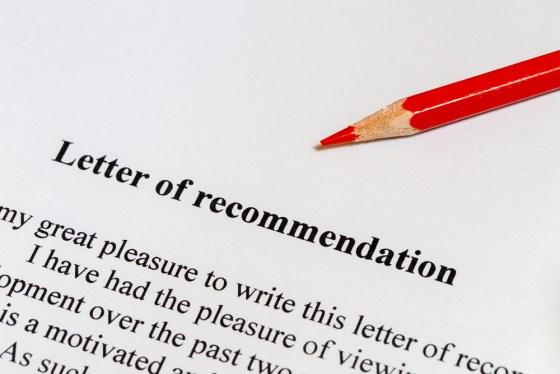 scrisoare de recomandare Retaillium