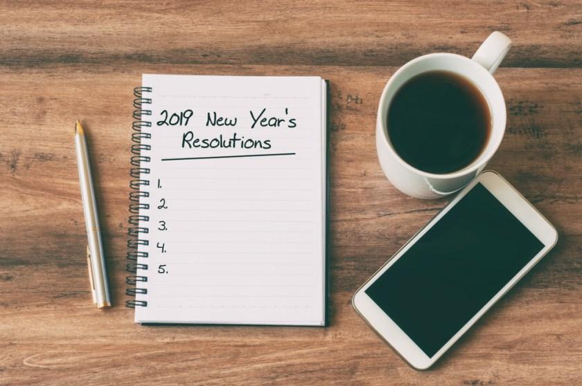 Rezolutii 2019, Retaillium