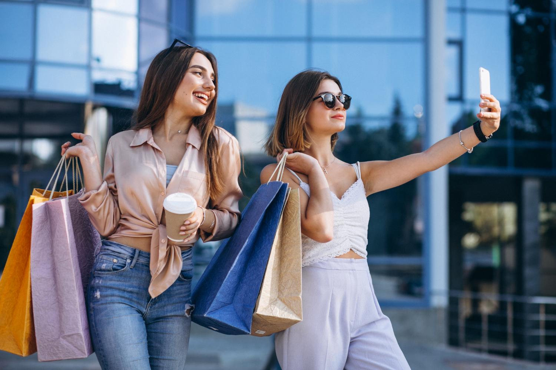 retaillium, cumparaturi inteligente la reduceri