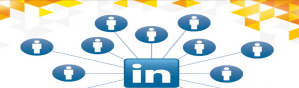 Linkedinparaempresas-elaxlopezlinkedin-ebook