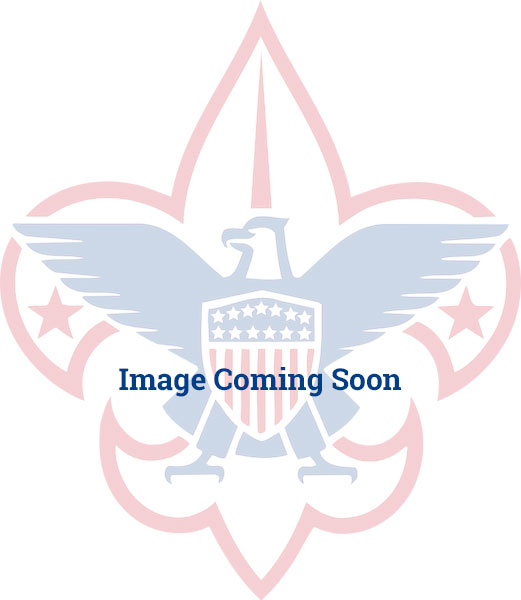 Eagle Scout Court Of Honor Invitation Cards 50pk Boy