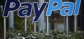 BNPL Paypal