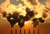 coal pollution
