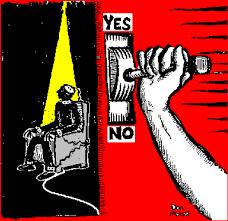 death-penalty-3