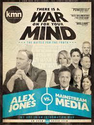 mainstream-media