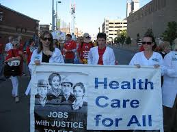 health-care-and-jobs