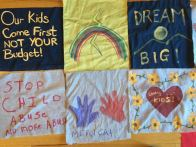 prayer-flags-for-circle-of-love