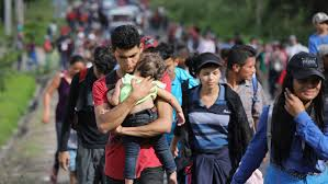 1 refugees in TJ