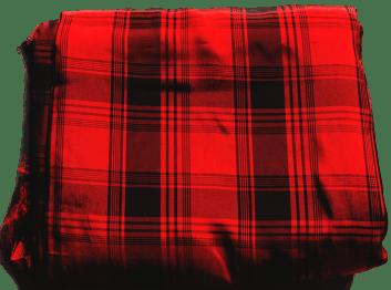 Tela-Escocesa-Roja-Y-Negra