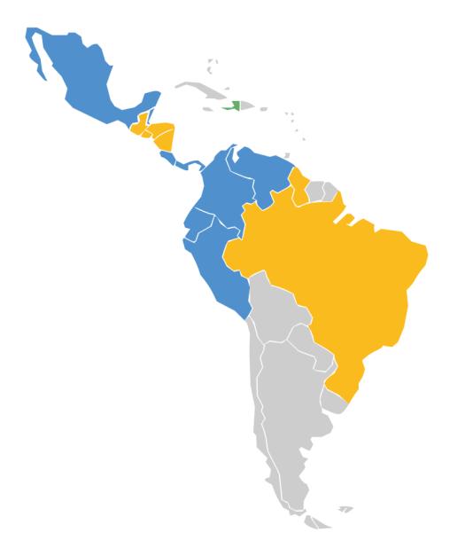 LAC Region2-01