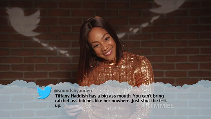 celebreties-react-mean-tweets-jimmy-kimmel-11-5d91b72db8b70__700-min