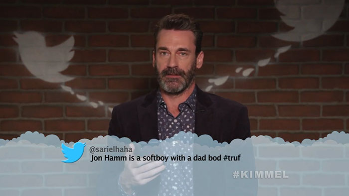 celebreties-react-mean-tweets-jimmy-kimmel-2-5d91b71f59b1d__700-min
