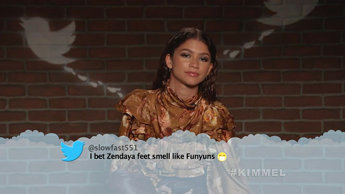 celebreties-react-mean-tweets-jimmy-kimmel-9-5d91b729b3b5a__700-min