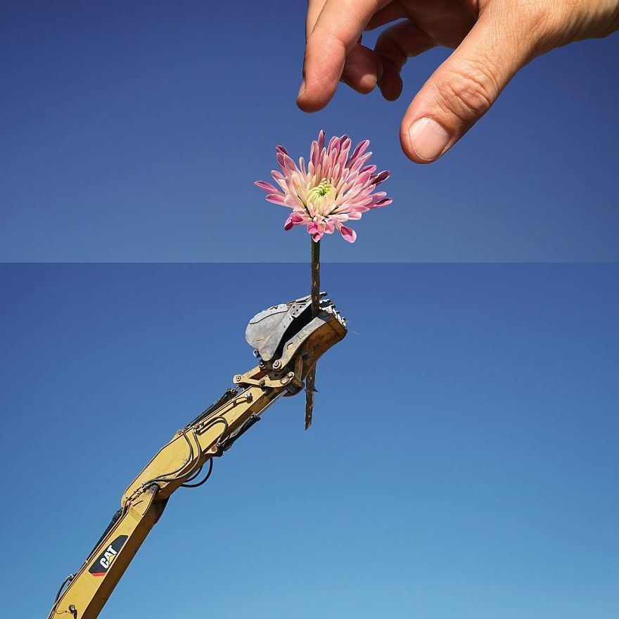 This-artist-combines-photographs-to-create-surreal-scenes-from-everyday-life-5dba3d1e1ef26__880