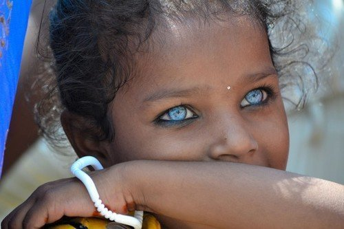 black-baby-with-blue-eyes