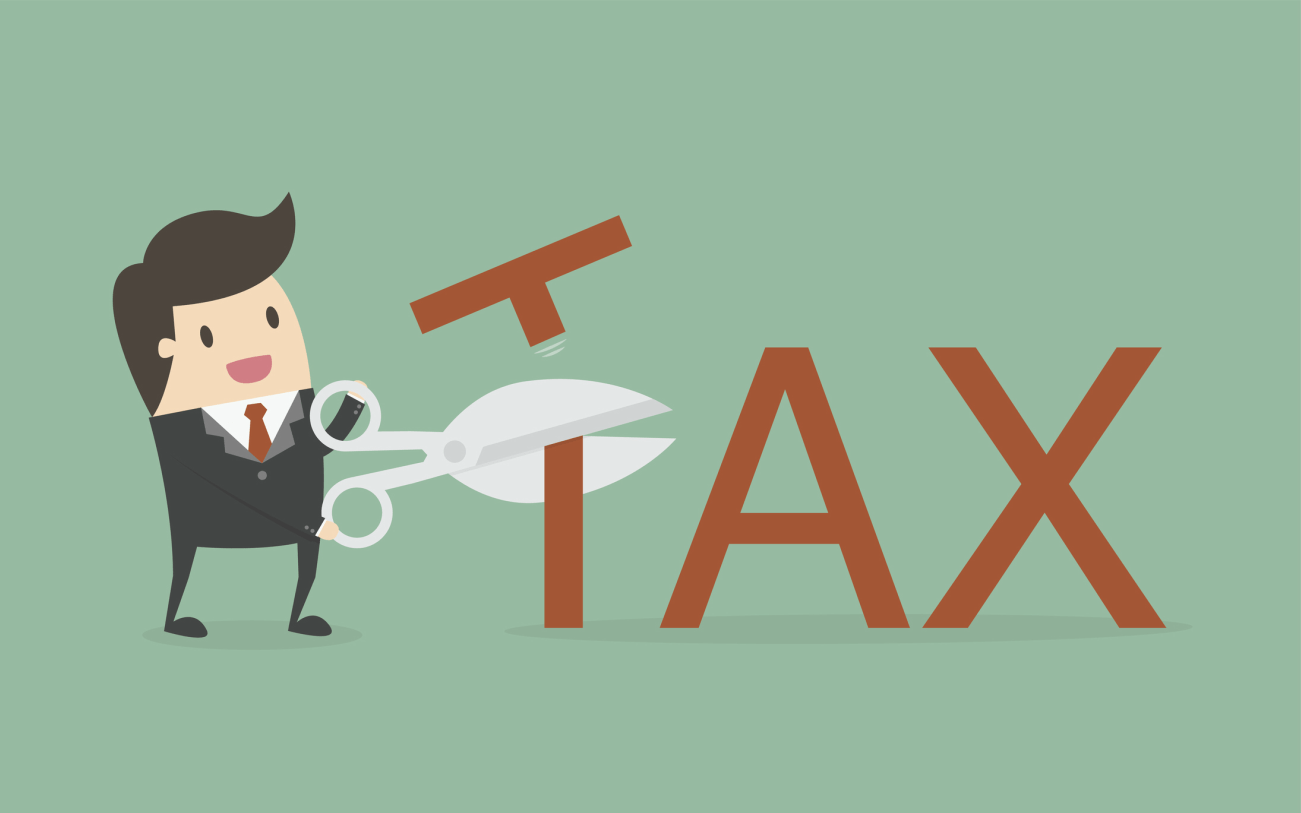 Irs Releases Updated Withholding Calculator And Form W 4