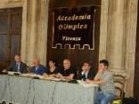 Rete Critica a Vicenza
