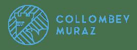 retelcollombeysa-clients-collombey