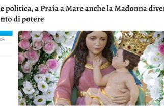 """Violenza sessuale su minori, Il pm: """"processate don Pascal Manca"""""""